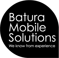 Batura Mobile Solutions